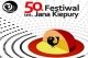 50 Festiwal im. Jana Kiepury | Krynica-Zdr�j 2016 - small-photo