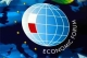 XXVI Forum Ekonomiczne | 6-8 wrze�nia 2016 | Krynica-Zdr�j - small-photo