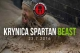 Spartan Race BEAST Krynica-Zdr�j 2016 - small-photo