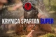 Spartan Race SUPER Krynica-Zdr�j 2016 - small-photo