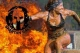 Spartan Race Krynica-Zdr�j 2016 - small-photo