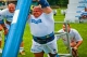 Zawody Strongman | Krynica-Zdr�j 2016 - small-photo