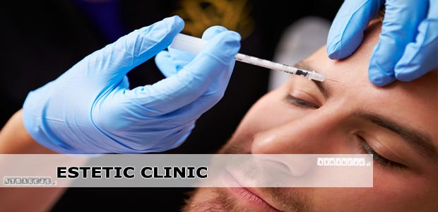 Estetic Clinic